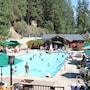 The Pines Resort photo 36/41
