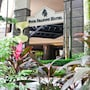 Four Seasons Hotel Singapore photo 11/41