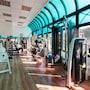Concorde El Salam Hotel photo 18/41