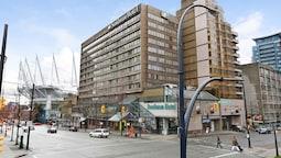Saskatoon single incontri