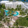 Lago Mar Beach Resort & Club photo 11/41