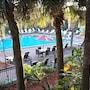 Maingate Lakeside Resort photo 9/39