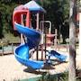 Maingate Lakeside Resort photo 38/39