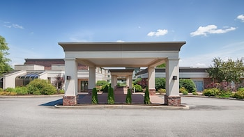 Photo for Best Western Plus Waterville Grand Hotel in Waterville, Maine