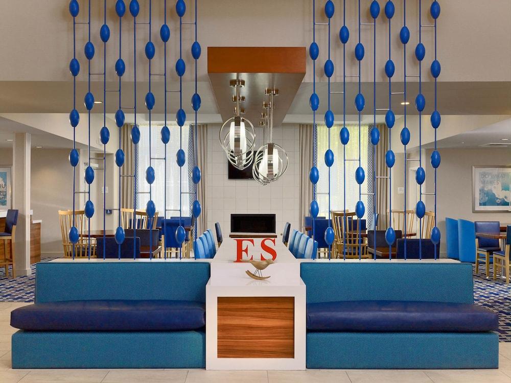 Sonesta ES Suites Somers Point