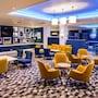 Mercure Swansea Hotel photo 24/41