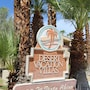 Desert Vacation Villas, a VRI resort photo 10/20