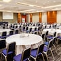 Holiday Inn London-Bloomsbury Hotel photo 28/41
