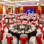 Holiday Inn London-Bloomsbury Hotel photo 18/41