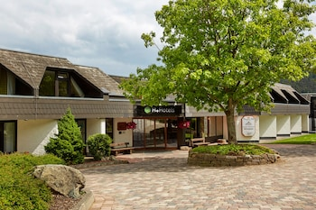 Photo for H Plus Hotel Willingen in Willingen (Upland)