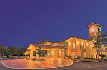 La Quinta Inn San Antonio Lackland