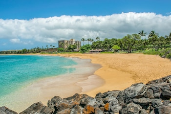 Photo for Kaanapali Maui at the Eldorado by Outrigger in Lahaina, Hawaii