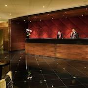 巴黎華威飯店 - 舊華威香榭麗舍飯店