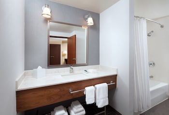 Four Points by Sheraton San Jose Airport - Guestroom  - #0