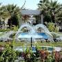 Maritim Jolie Ville Resort & Casino Sharm El Sheikh photo 20/41