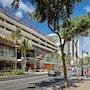 Hilton Garden Inn Waikiki Beach photo 13/41