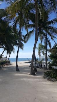 Bayside Inn Key Largo in Key Largo, Florida
