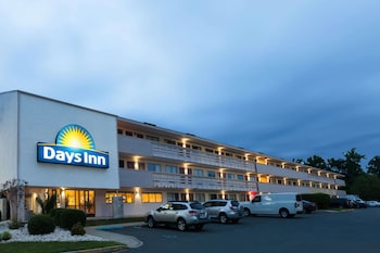 Photo for Days Inn by Wyndham Monmouth Junction Princeton in Princeton, New Jersey