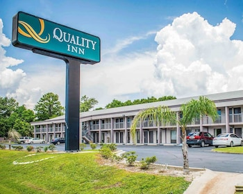 Photo for Quality Inn & Conference Center in Panama City, Florida
