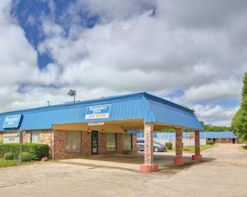 Rodeway Inn Gainesville in Gainesville, Texas