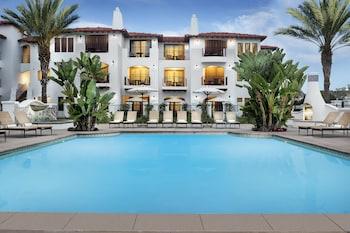 拉卡斯塔溫泉度假飯店 - KSL 豪華度假飯店