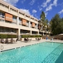 Sheraton Agoura Hills Hotel photo 5/41