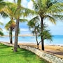 The Patra Bali Resort & Villas photo 28/41