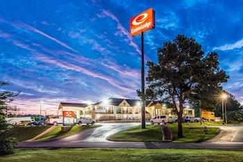Photo for Econo Lodge in Jasper, Alabama