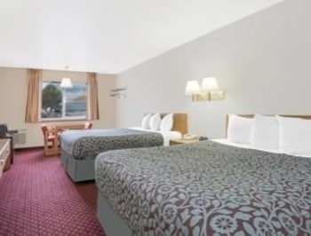 Days Inn Taos - Guestroom  - #0