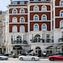 Baglioni Hotel London - The Leading Hotels of the World photo 7/41
