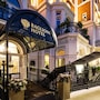 Baglioni Hotel London - The Leading Hotels of the World photo 1/41