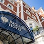 Baglioni Hotel London photo 8/41