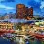 Novotel Singapore Clarke Quay photo 1/41