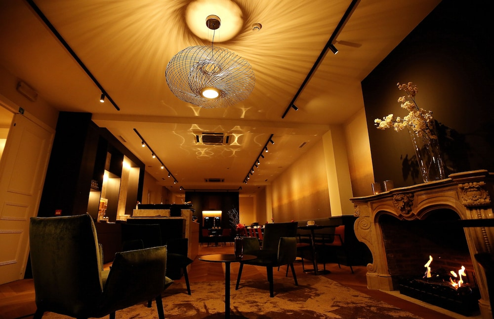 Photos Of - Hotel Acacia