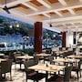 Singapore Marriott Tang Plaza Hotel photo 8/41