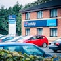Travelodge Dublin Airport North Swords photo 9/23