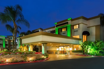 Holiday Inn Santa Ana Orange County Airport in Santa Ana, California