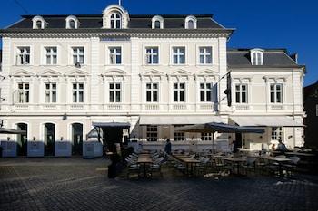 Photo for Zleep Hotel Roskilde in Roskilde