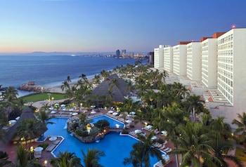 Buganvilias 喜來登度假飯店和會議中心