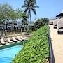 The Manila Hotel photo 39/41