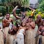 The Naviti Resort photo 40/41