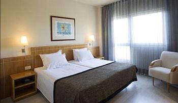 Photo for Best Western Hotel Alfa Aeropuerto in Barcelona