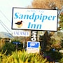 Morro Bay Sandpiper Inn photo 19/28