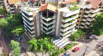 Yotau All Suites Hotel - Featured Image  - #0