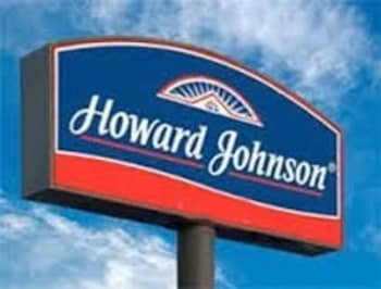 Howard Johnson Chattanooga Lookout Mountain