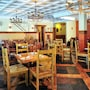 Cedar Breaks Lodge by Diamond Resorts photo 30/32