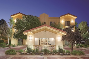 La Quinta Inn Denver Golden - Hotel Front  - #0
