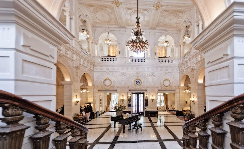 Hotel Dwars Amsterdam : Hotel dwars amsterdam ̶ ̶ ̶ ̶ ̶ hotel hd photos reviews