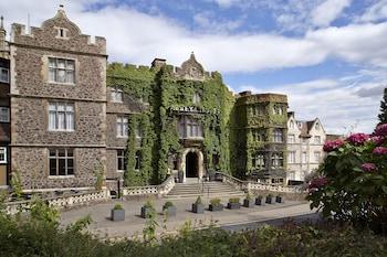 Photo for The Abbey Great Malvern in Malvern
