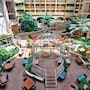 Embassy Suites by Hilton Orlando-North photo 2/41